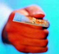 如何写债权转让通知?