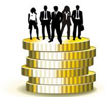 什么是投资基金?投资基金的特点