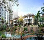 河南:城市规划未完成 新建项目不批准