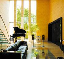 常见无效房屋买卖合同法律实务探悉
