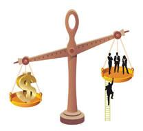 委托收购(股权、资产、专利权)协议