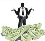 劳动能力鉴定的费用由谁承担