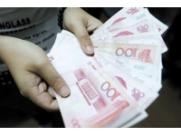 经济补偿金计算要注意什么?