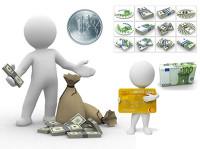 关于证券法,什么叫做保荐人?