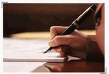 著作权登记代理合同范本