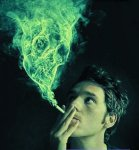 解析香烟品牌运作现状...