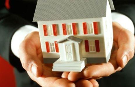 法律对婚前财产的原则性规定