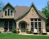 宅基地抵押贷款风险