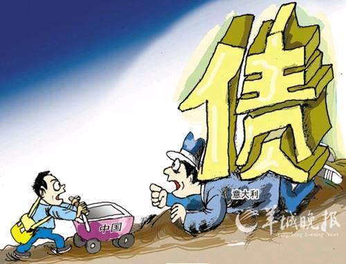 债权申报期限