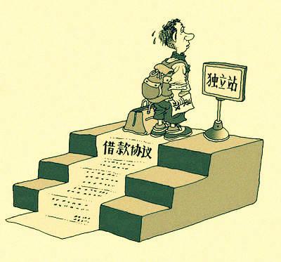 借款合同应具备的条款