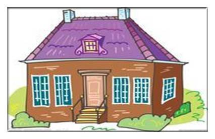 抵押房屋贷款的流程