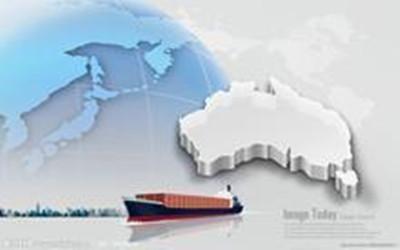 国际贸易失衡的主要对策