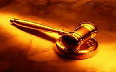 从一起成功的国际仲裁案例看销售合同公约的应用