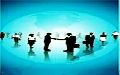《服务贸易总协定》中的制度条款