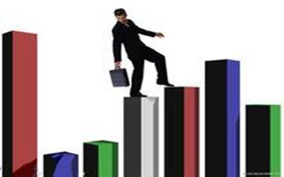 国际股票融资的特征