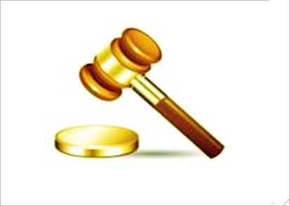 涉外民事诉讼