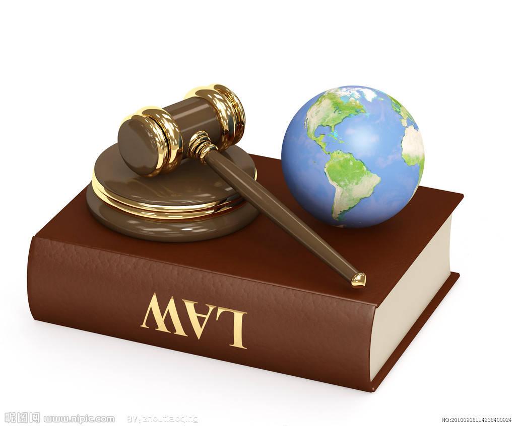 民事证据证明力是什么