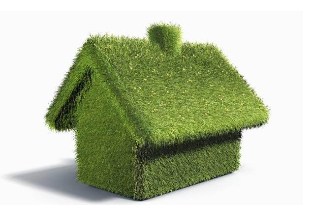 房屋所有权转移应如何进行?