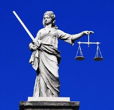 我国行政诉讼合法性审查的范围