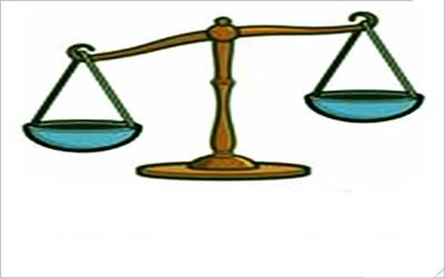 违反治安管理的行为和处罚