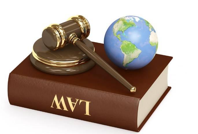 我国仲裁法的适用范围是什么?