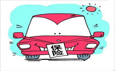 车法律咨询_