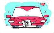 车辆保险理赔程序是什么