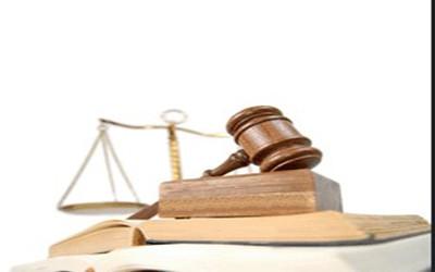 新合伙企业法