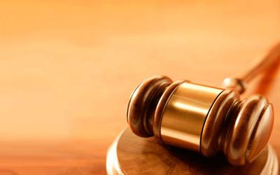 商业诋毁行为需要承担的法律责任