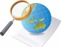 涉外知识产权诉讼的法律适用