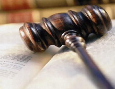扩大法律援助的范围