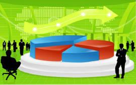如何利用外商直接投资?
