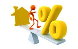 设立中外合资经营企业的审批程序