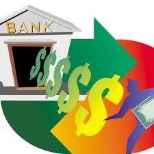商业银行风险监管核心指标