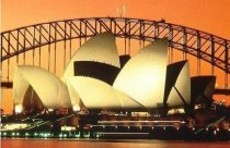 澳洲商业移民被拒签是什么原因