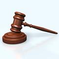 司法鉴定结论质证的原因