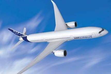 航空旅客意外伤害保险