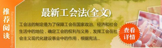广东省工会劳动法律监督条例