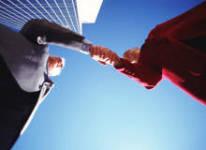 公司重组中的债权人保护