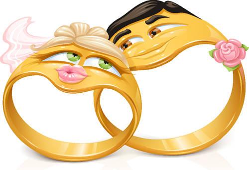 婚前财产公证的形式与流程