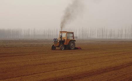 粮食安全生产的六大注意事项