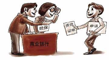 商业银行经营原则