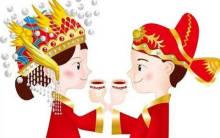 出国人员婚姻登记管理方法