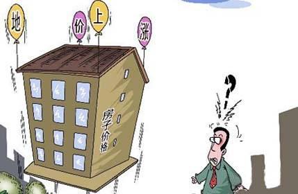 房地产抵押价格评估方法