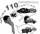 交通事故认定的程序是什么