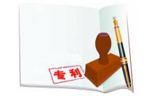 专利申请初步审查原则