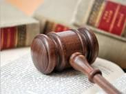 交通事故诉讼详细流程