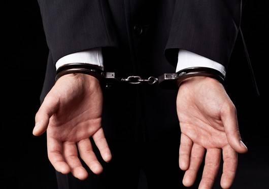 故意伤害罪量刑标准及赔偿