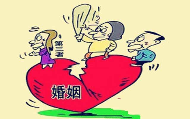 狠操妻子屄_找法网说法:丈夫在外有小三逼妻子离婚 妻子该怎么办