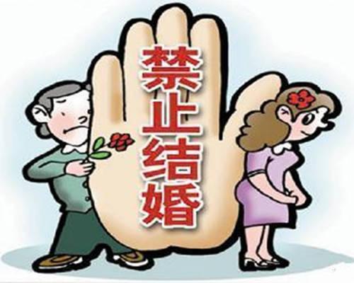 法律咨询 法律知识 婚姻法 结婚 禁止结婚的情形 正文       在我国的